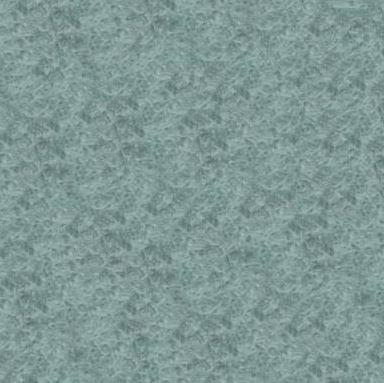 TOY002-2703 Woolfelt 36 Wide Mediteranean Mist 25% Wool 65% Rayon