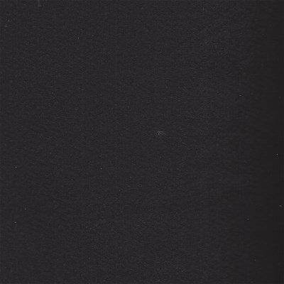 WCF001-1000 Woolfelt 36 inch Wide Black 20% Wool 80% Rayon
