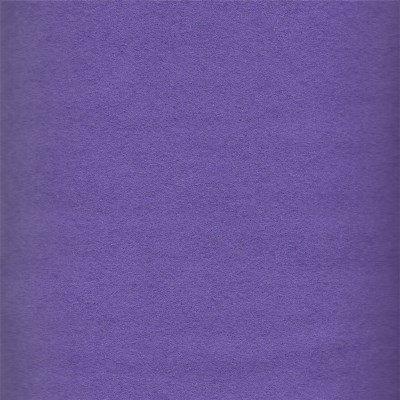 WCF001-1582  Woolfelt 36 Wide Lavender 20% Wool 80% Rayon