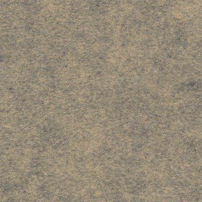 WCF001-2615 Woolfelt 36 Wide Cobblestone 20% Wool 80% Rayon