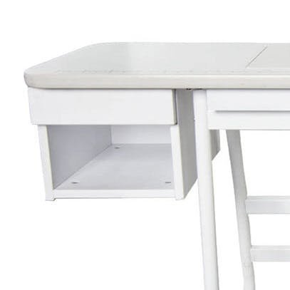 Janome Shelf/Drawer for Universal Table II 494708204