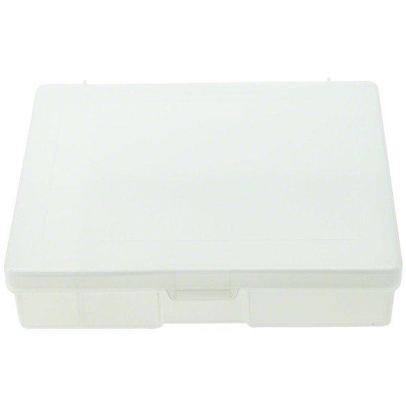 Janome Empty Accessory Box  For 6500P 846810007
