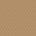 Riley Blake Designs Blessed Beyond Measures C9921-Tan Serpentine Tan