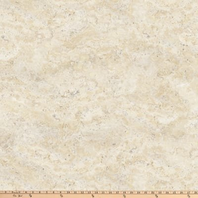 Northcott The Great Outdoors Flannel F21386-12 Beige `