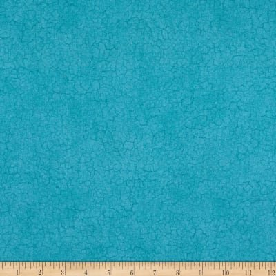 Northcott Bunny Love Turquoise 22770-63 `