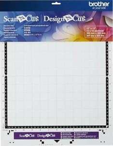 Scan-N-Cut Standard Mat 12 x 12 CAMATSTD12 `
