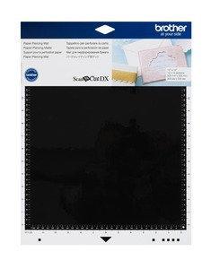 Scan-N-Cut Paper Piercing Mat 12 x 12 CADXPPMAT1 `
