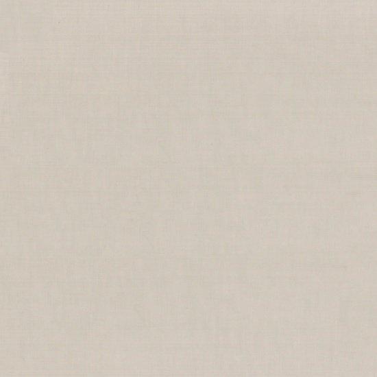 100-126-Birch Hoffman Batiks Indah Batik `