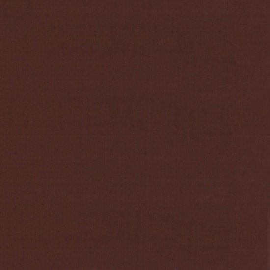 100-623-Umber Hoffman Batiks Indah Batik `