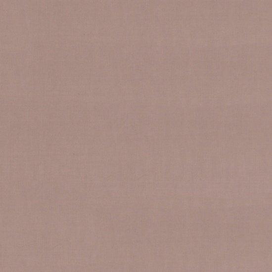 Hoffman Fabrics Indah Solids Batik 100 80 Taupe Hoffman Batiks  `