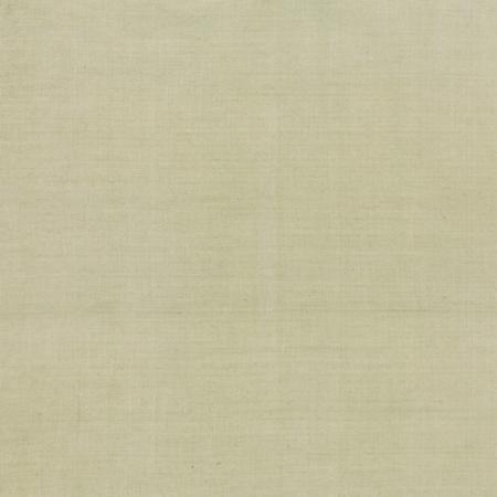 Moda Cross Weave Woven - Sand `