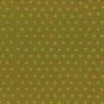 Batik 108-96-Olive HOffman Batiks '