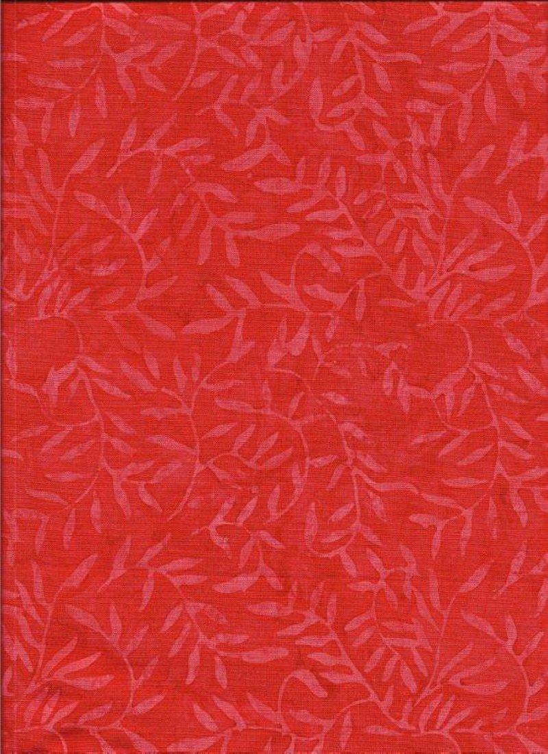 Batik Textiles 132 `
