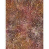 Batik 22178 389 Wilmington Batiks `