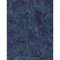 Wilmington Batiks 22191-449 Batavian Batiks `