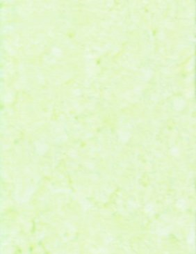 100Q-2009 Lava Batik Solids Light Green Anthology `
