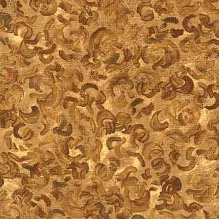 Vincent Van Gogh - carmel `