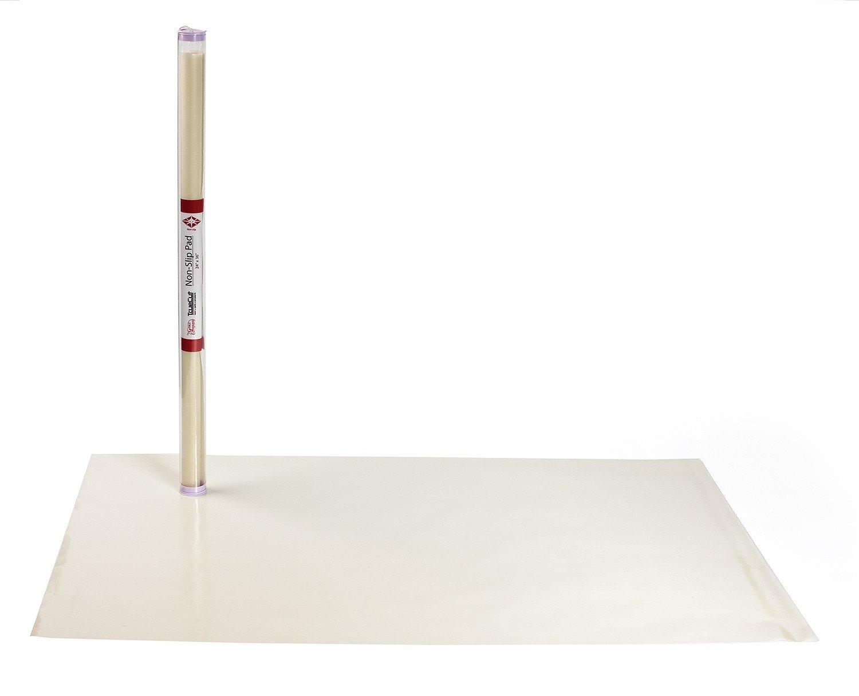 TrueCut Non-Slip 24 x 36 Pad for Cutting Mat`