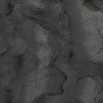 Shannon Fabrics Luxe Cuddle Mirage 80 LCMIR80CHARCOAL