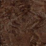 Batik Basic Coffee N009-BR3 Island Batiks '