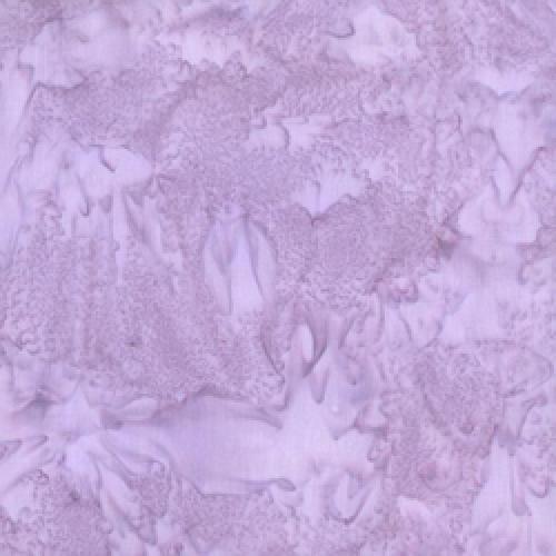 1895-120-Hyacinth Hoffman Batik  '