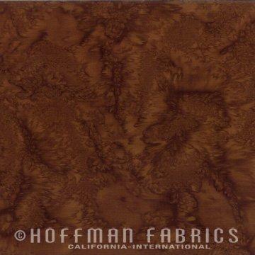 Batik Bali Watercolor 1895-253-Havana Hoffman Batiks `