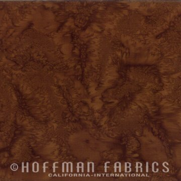 1895-253-Havana Hoffman Batik `