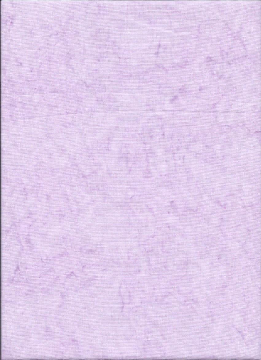 1895-30-Lilac Hoffman Batik '