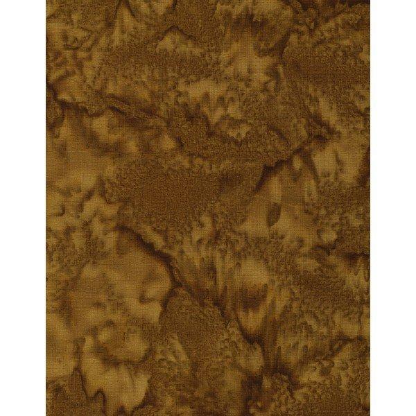 1895-430 Clove Hoffman Batik '