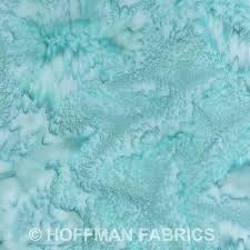 1895-536-Aquarius Hoffman Batik `