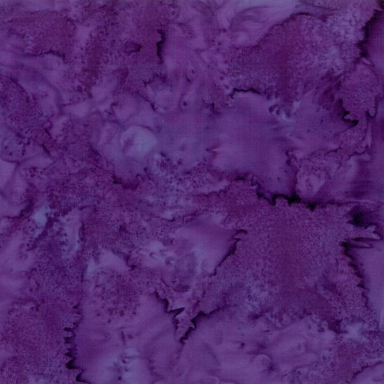 1895-N45-New-Grape Hoffman Batik `