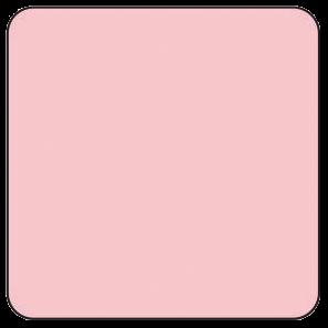 Heat Transfer Vinyl - Med Pink 12  x 20 `