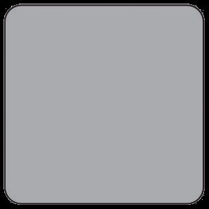 Heat Transfer Vinyl Gray 12 x 20 `