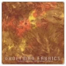 1895-259-Lion Hoffman Batik '
