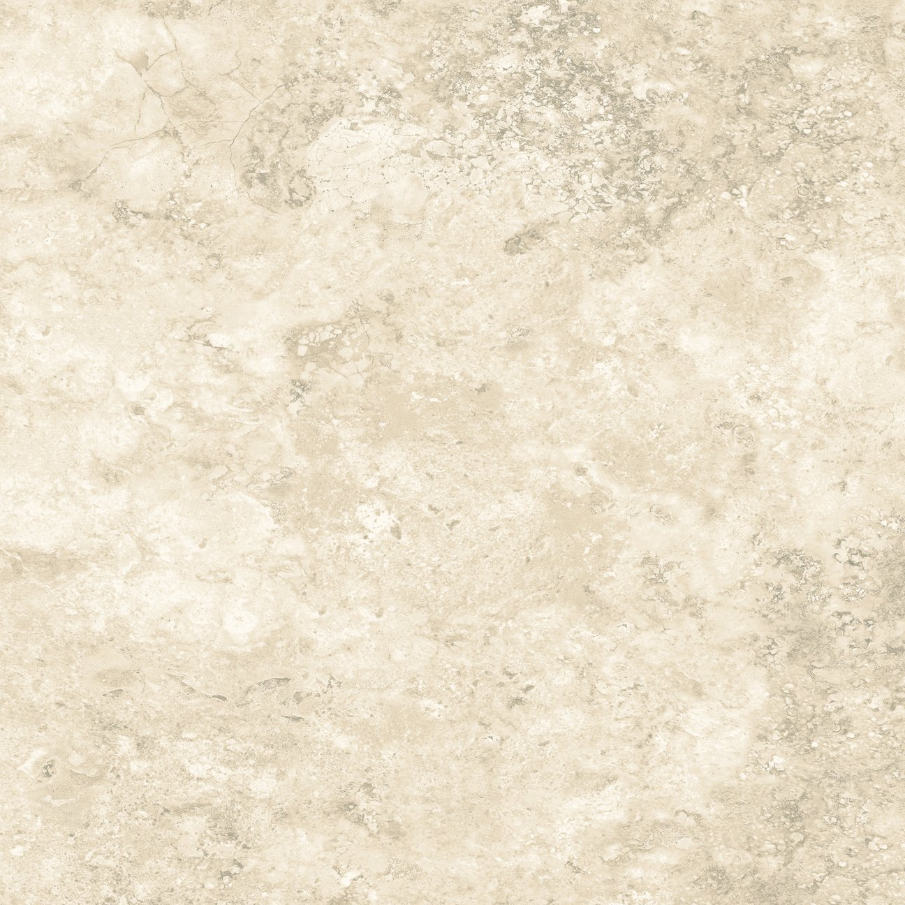 Northcott Stonehenge Gradation Slate Variolite 39305-96 '