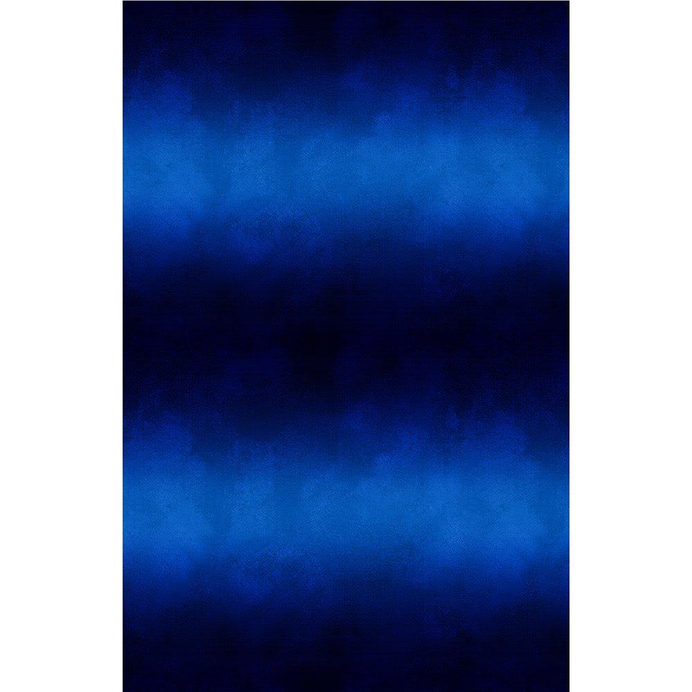 Sky Ombre Washart 1817 39117 449 `