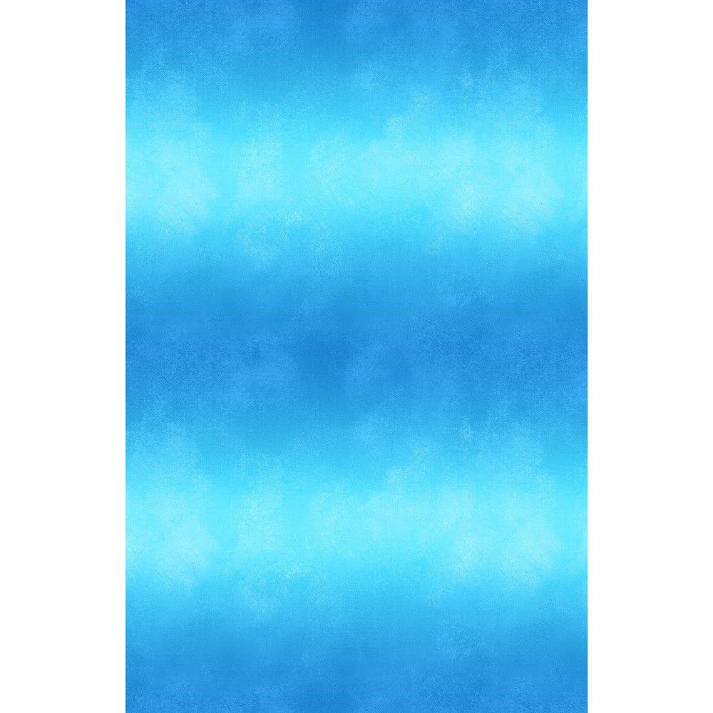 Wilmington Sky Ombre Washart 39117-400 `