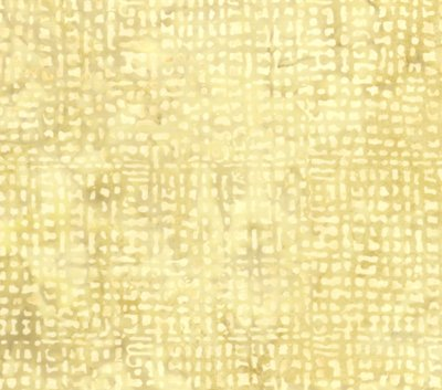 L2615 A25 Antiquie Beige Hoffman Batik `