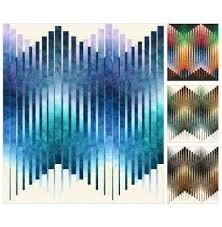 Good Vibrations PTN24100 Pattern `