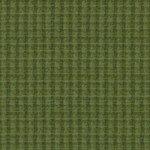 Maywood Woolies Flannel MASF18504-G Green Plaid `