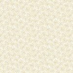 Benartex Stone Cottage Grace Cream 05463-07 `