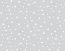 Maywood Studio MASF8228-KW Lil' Sprout Flannel Too Grey `