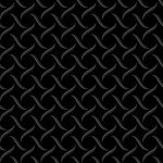 Maywood Sweet Pea Flannel MASF8127-J Black `