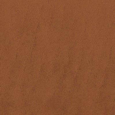Shannon Fabrics Cuddle 3 Caramel Solid `