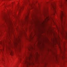Interlace Hot Red `