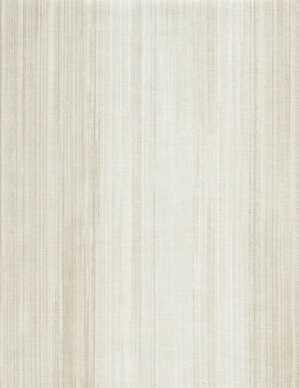 Timeless Treasures - Chantilly Stripe Cream `