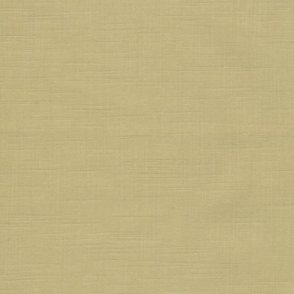 Andover - Textured Solids Bamboo `