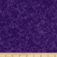 Troy Marblecake Flannel Purple 370-SPL `