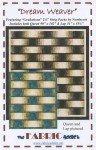 Dream Weaver Pattern
