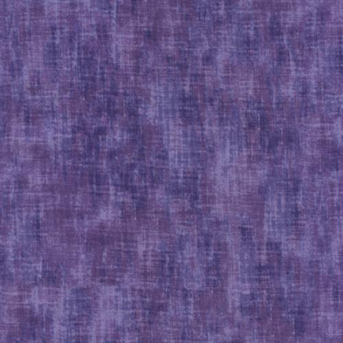 Timeless Treasures Studio Basic C3096-Purple `